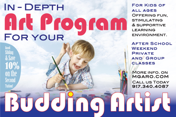 After School Programs